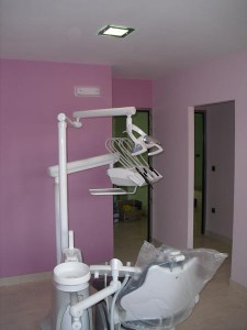 A_Clinicas dentales