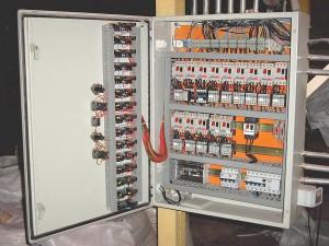 A_Cuadros electricos