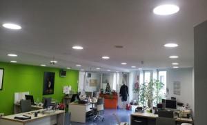 A_Oficinas