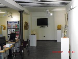 A_Teatros y museos 1