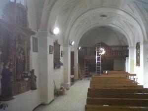 A_Templos e iglesias 1